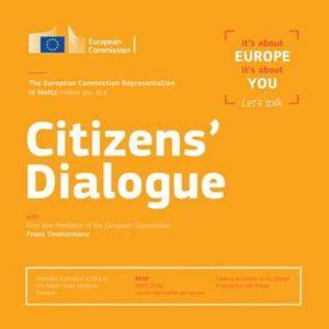 citizens-dialogue