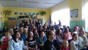 prezentacje-zgromadzily-liczne-grono-zainteresowanych-fot-lukasz-mucha
