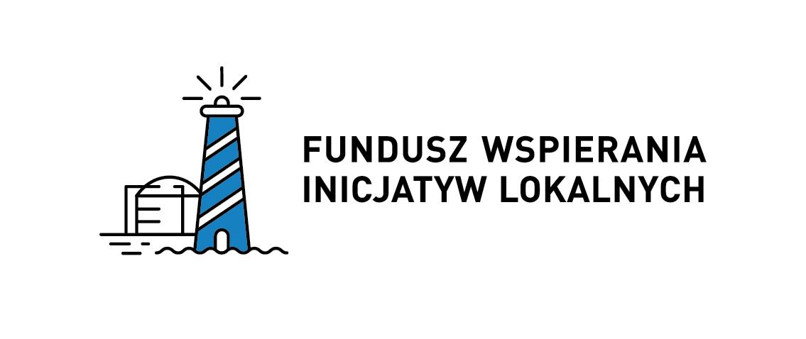 logo_fundusz_wspierania_inicjatyw_lokalnych_poziom