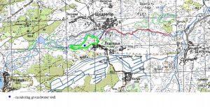 2008_08_map1