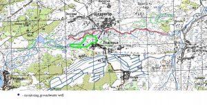 2008_08_map2