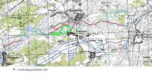 2008_08_map3