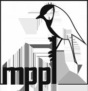 mppl-logo