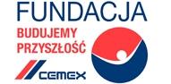 logo_fundacji_cemex