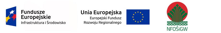 logo-dofinansowanie-kointerwencje