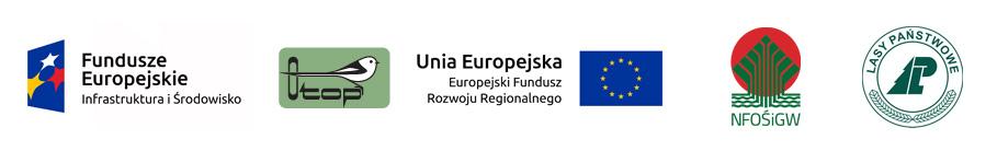 logo-kraska