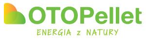logo-otopellet