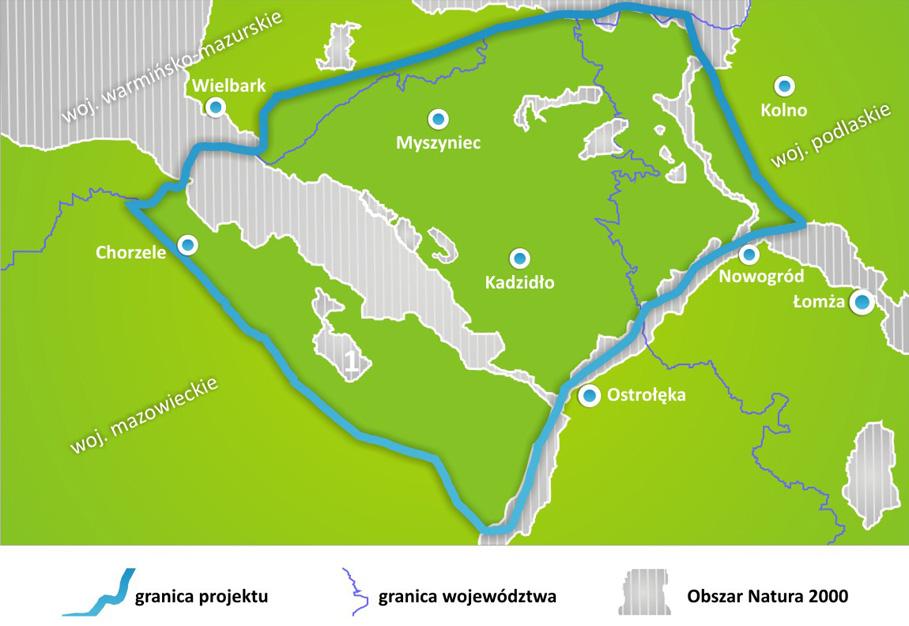 mapa_obszaru-projektu_kurpie