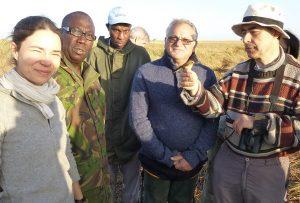 2013_01_Senegalese_authorities