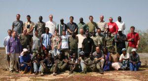 Africa_team