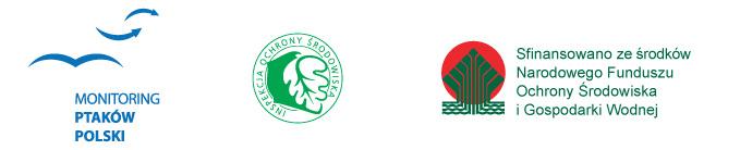 logo-monitoring-ptakow-loga