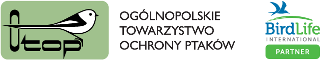otop_birdlife_logo_zielone-22