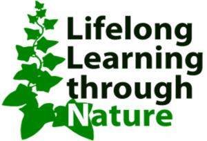 lln-logo