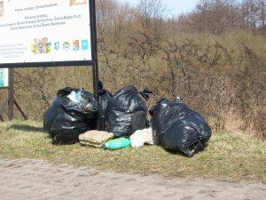 6-fot-krzysztof-nowak-odpady-znad-zagorskiej-strugi-od-mostu-do-ujscia