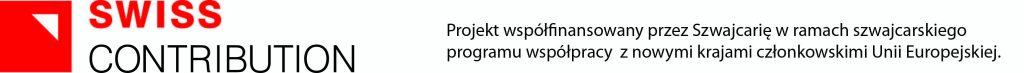 swissplusprojektwspol