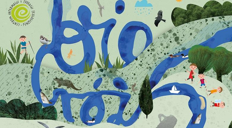 Skarby Przyrodnicze Delty Rzeki Redy Otop