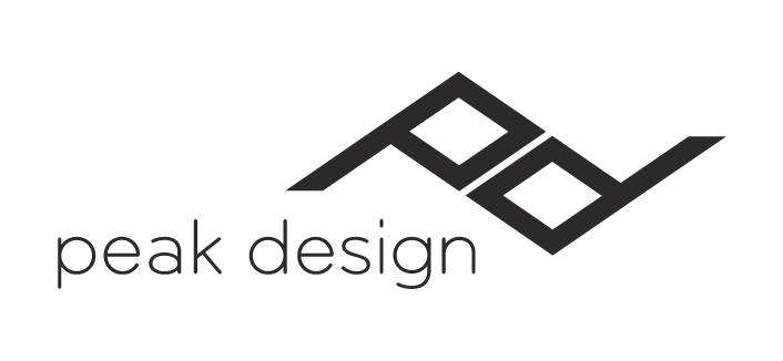 Peak Design Logos Cheat Sheet_logo_lockup3_black
