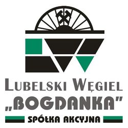 logo-lwbogdanka