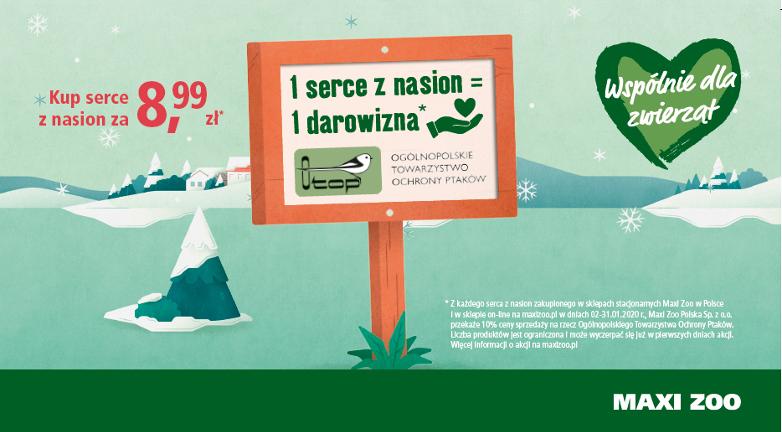 https://otop.org.pl/wp-content/uploads/2020/01/Maxi-Zoo-plakat-akcja.jpg