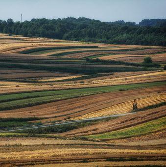 Rolnictwo dla przyrody_Mklimowicz