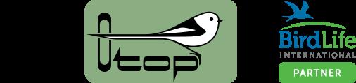 logo-otop-30lat